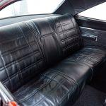 Pontiac RoadRunner rood-0180