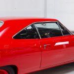 Pontiac RoadRunner rood-0185