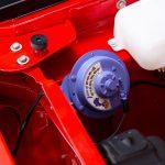 Pontiac RoadRunner rood-0199
