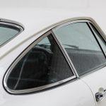 Porsche 911E wit-9101