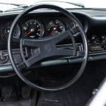 Porsche 911E wit-9102