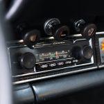 Porsche 911E wit-9109