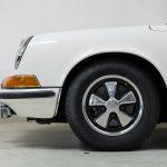 Porsche 911E wit-9114