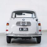 BMW 600 grijs-8893