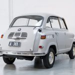 BMW 600 grijs-8894