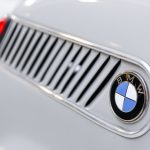 BMW 600 grijs-8899