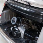 BMW 600 grijs-8900