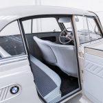 BMW 600 grijs-8902