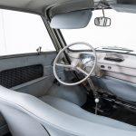 BMW 600 grijs-8903