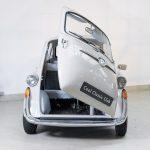 BMW 600 grijs-8926