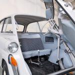 BMW 600 grijs-8928