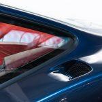 Ferrari 550 Maranello blauw-8985