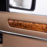 Jaguar XJS rood-5728