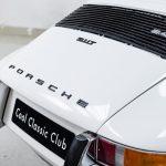 Porsche 911T wit-9016