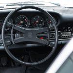 Porsche 911T wit-9023