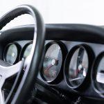 Porsche 911T wit-9030