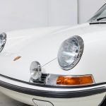 Porsche 911T wit-9039