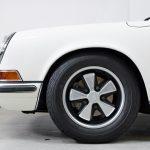 Porsche 911T wit-9041