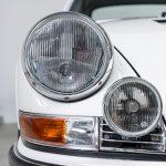 Porsche 911T wit-9046