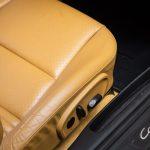 Porsche 996 Carrera 4S geel-9172